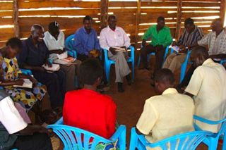 Africa_Group_Discussion