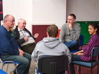 Story_Discussion_Ireland_1_Small
