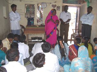 Pink_LadyTCPT_in_Ghattaprabha__March_25th_to_27th_2008_Practi1